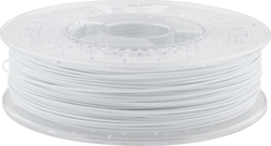 3D Prima Primaselect PETG 1.75mm Solid White 0.75kg (22112)