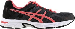 Asics Gel Essent 2 T576Q-9723