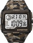 Timex Expedition Grid Shock TW4B073009J