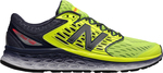 Medium 20170216124759 new balance 1080 v6 m1080gy6