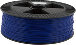 3D Prima Primaselect PETG 1.75mm Solid Dark Blue 2.3kg (PS-PETG-175-2300-SDB)