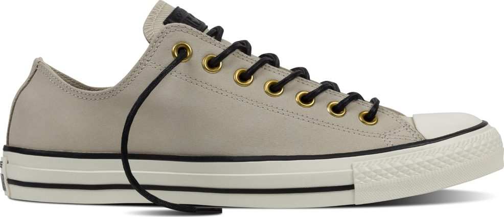 Προσθήκη στα αγαπημένα menu Converse Chuck Taylor All Star Leather 153811C 90df5fd323e
