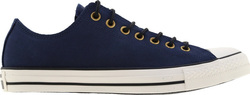 Converse Chuck Taylor All Star Leather 153812C