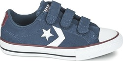 Converse All Star Chuck Taylor Star Player 654358C