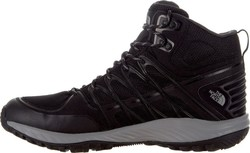 The North Face Litewave Mid Gtx T92T41KW6