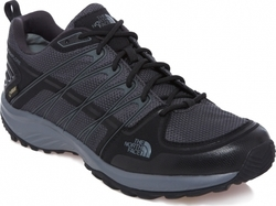 The North Face Litewave Gtx T0CJ8WZU5