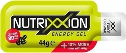 Nutrixxion Energy Gel 44gr XX-Force
