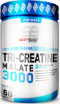 Everbuild Tri-Creatine Malate 3000 200gr