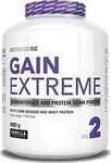 Nutricore Gain Extreme 1000gr