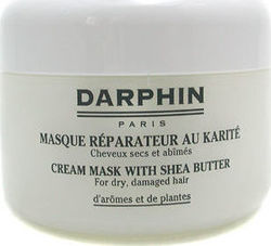 Darphin Cream Mask with Shea Butter 200ml