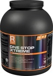 Reflex Nutrition One Stop Xtreme 2030gr Σοκολάτα