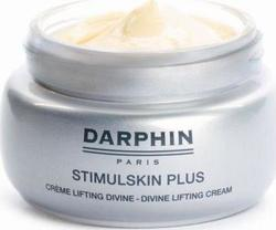 Darphin Stimulskin Plus Divine Lifting Cream Normal Skin 50ml