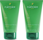 Rene Furterer Style Vegetal Sculpting Gel 2x150ml