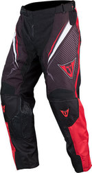 Fovos Atlas Black / Red