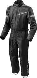 Rev'IT Rainsuit Pacific 2 Black