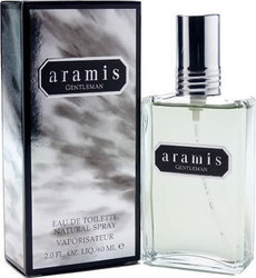 Aramis Gentleman Eau de Toilette 60ml
