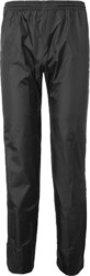 Tucano Urbano Light Diluvio Trouser