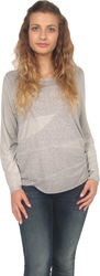 WOMENS TOP GREY (1163.T1.09.1)