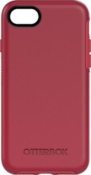 Otterbox Symmetry Rosso Corsa (iPhone 8/7)