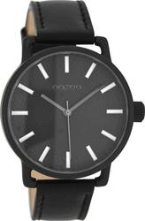 Oozoo Timepieces C8314