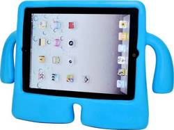Ancus Baby Case iPad mini