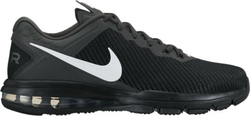 Nike Air Max Full Ride 869633-010