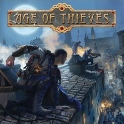 Galakta Age of Thieves