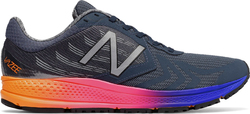 New Balance Team Elite Vazee Pace V2 MPACEOL2