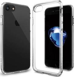 Spigen Ultra Hybrid Crystal Clear (iPhone 8/7)