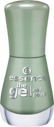Essence The Gel Pretty Cool Life 83
