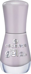 Essence The Gel So What? 81