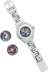 Hasbro Yo-Kai Watch Season 1 Watch B5943