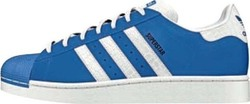 Adidas Superstar S75881