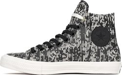 Converse Chuck Taylor All Star II Rubber 153562C