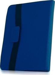 iNOS Universal Foldable Wrapper Blue 7-8""