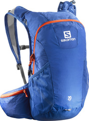 Salomon Run Bag Trail 20 382361