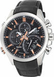 Casio Edifice Bluetooth EQB-500L-1AER