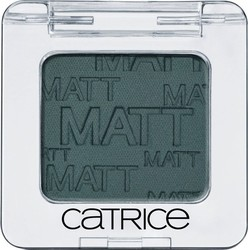 Catrice Cosmetics Absolute Eye Colour 1000 Kermit Closer