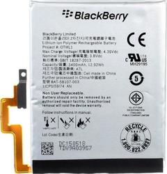 Blackberry BAT-58107-003 (Q30)