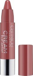 Catrice Cosmetics Cream Lip Artist 030 Free Brownload