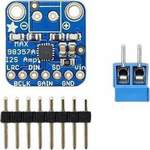 Adafruit I2S 3W Class D Amplifier Breakout MAX98357A