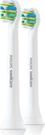 Philips Sonicare InterCare Compact sonic toothbrush heads 2τμχ