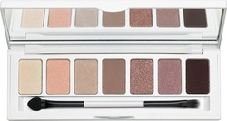 Essence Get Picture Ready Eyeshadow Palette 10 1 2 3 Smile