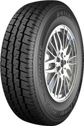 Petlas Full Power PT825 Plus 175/75R16 101R