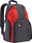 Case Logic TBC-411 Grey/Red