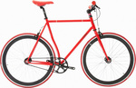Poloandbike Fixed Gear 28""