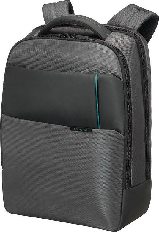 a8ca5590c0 Προσθήκη στα αγαπημένα menu Samsonite Qibyte Backpack 15.6