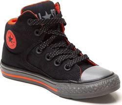 Converse All Star Chuck Taylor 654279C