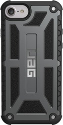 UAG Monarch Graphite (iPhone 7)