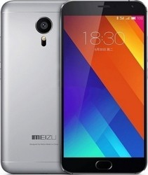 Meizu MX5e (32GB)